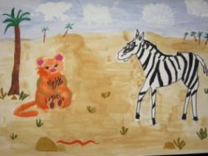 skazka-o-tigre