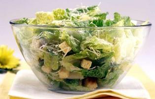 рецепты с фото салатов с пекинской капустой