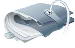 Электронный кошелёк
