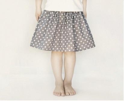 Школьные юбки татьянка