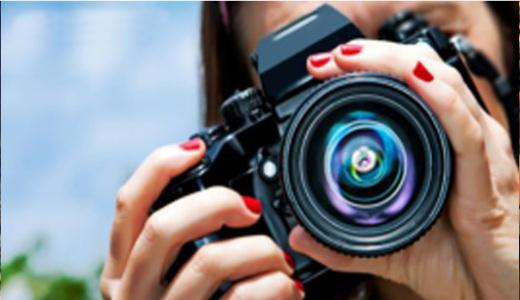 как фотографировать ребёнка