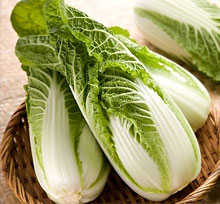 salat-iz-kapusti