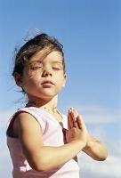 Развитие психики ребенка в разном возрасте