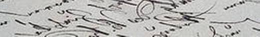 Миниатюрные сочинения